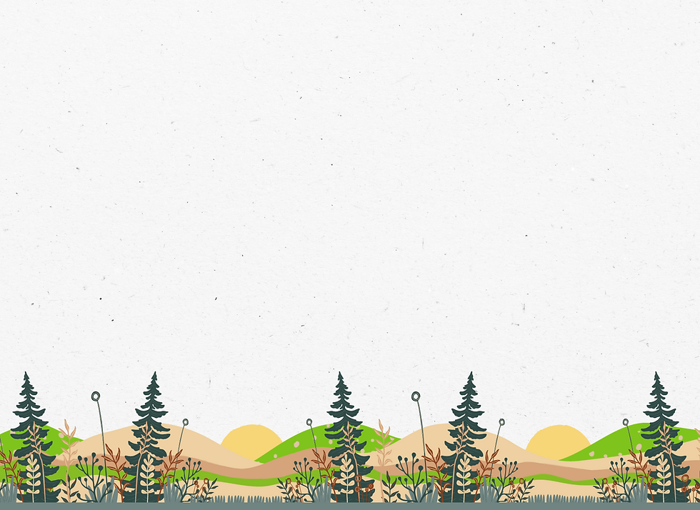achtergrond-bomen-website-kip-zalm-kat-.