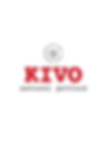 nieuw-logo-kivo-2020-.png