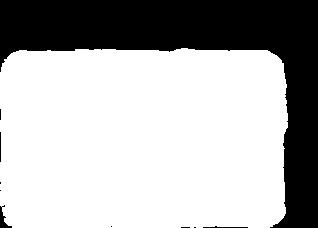 tekstvakje-website-vierkant-.png