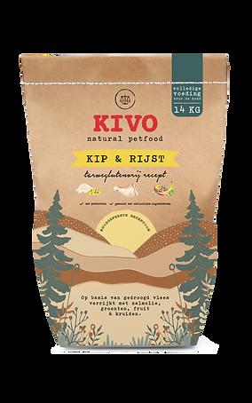 bruine-zak-website-kip-rijst--final.png