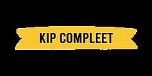KIP-compleet-ribbon-.png