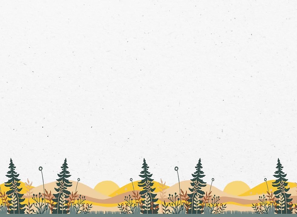 achtergrond-bomen-website-verse-kip-.png