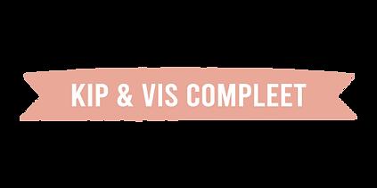 KIP-VIS-compleet-ribbon-.png