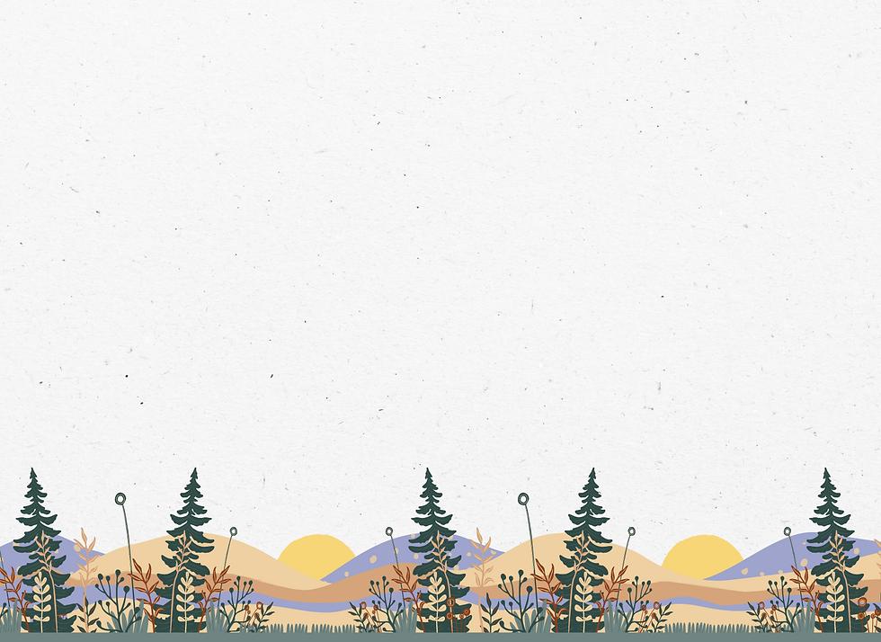 achtergrond-bomen-website-kitten-junior-
