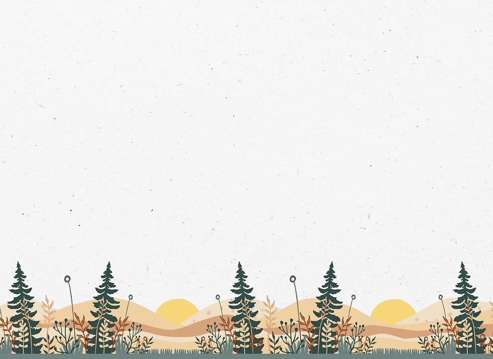 achtergrond-bomen-website-lam-.png