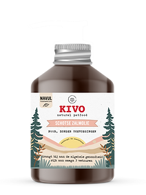 Nieuwe-fles-zalmolie-500-ml-navul-websit