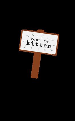 voor-de-kitten-website-bordje-.png