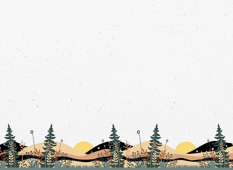 achtergrond-bomen-website-rund-kip-.png