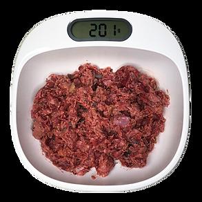 5-Diersoorten-mix-compleet-voederpak-web