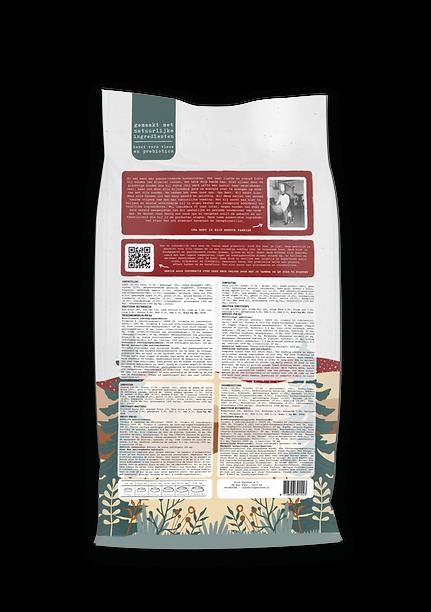 verse-eend-14-kg-website-nieuw-achterkan