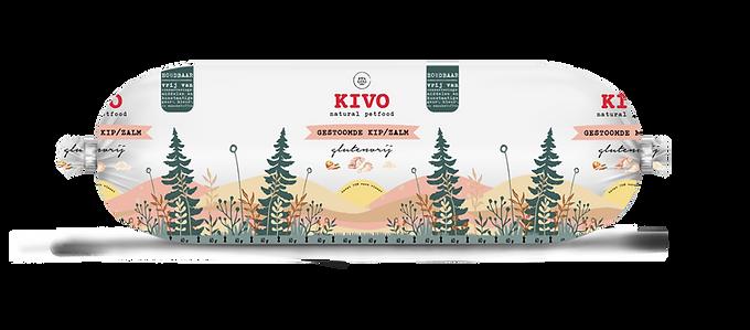 gestoomde-kip-zalm-social-website-final-