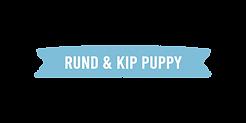 Rund-&-kip-puppy-ribbon-.png