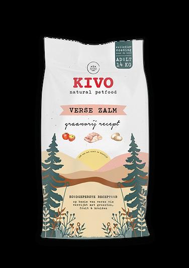 verse-zalm14-kg-website-nieuw.png
