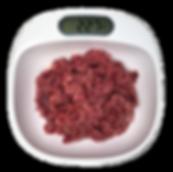 Eend-compleet-voederpak-website-.png
