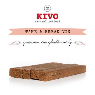 take-break-vis.jpg