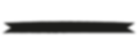 ribbon-zwart-website.png