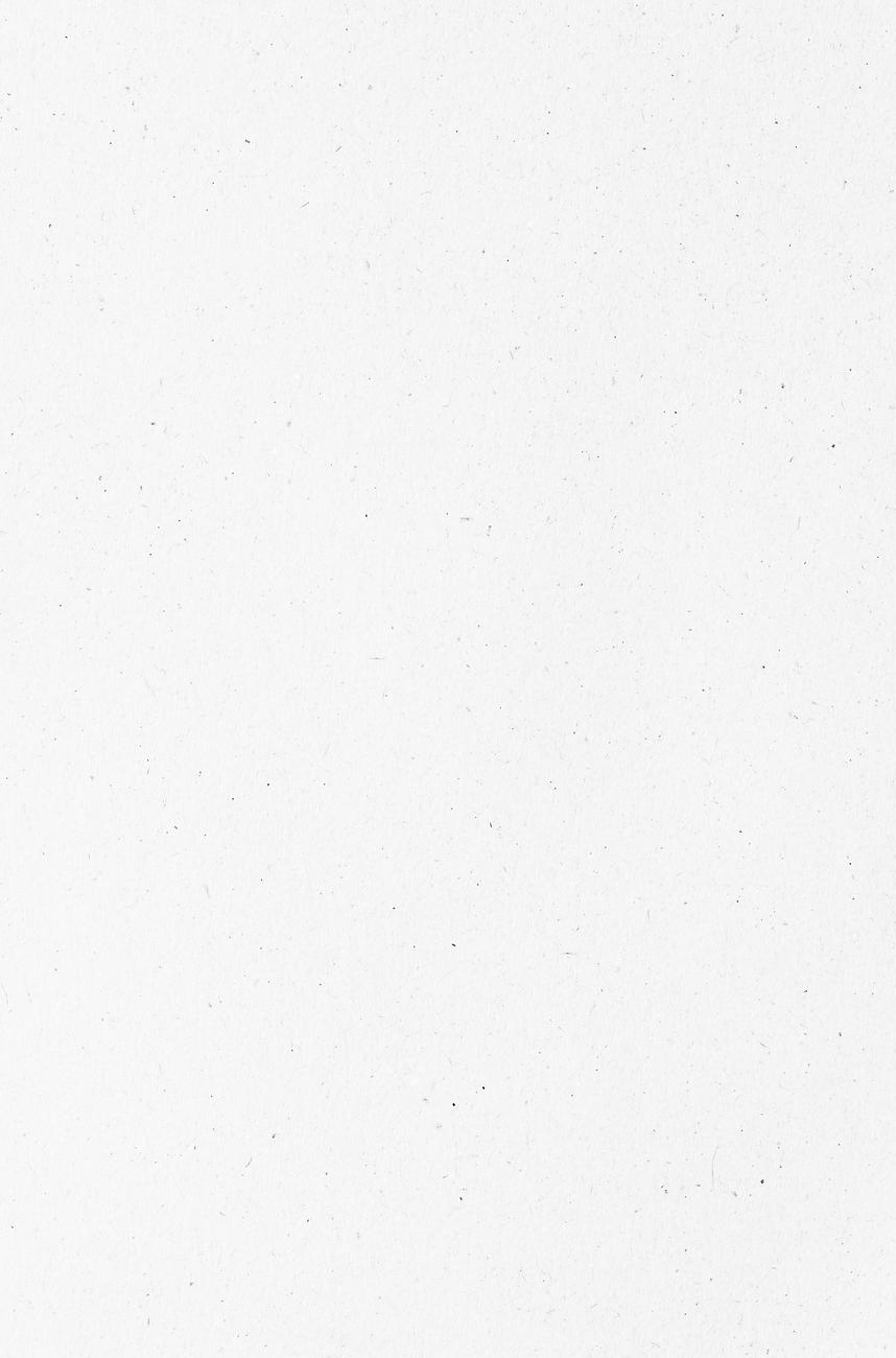 achtergrond-bomen-website-vlees-.png