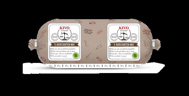 5-Diersoorten-mix-kilo-website-xl-optie-