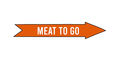 meat-to-go-ribbon-.png