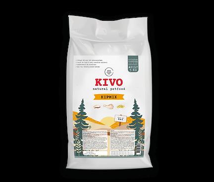 kipmix-kat-kg-website-nieuw.png