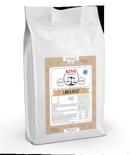 Lam-&-Rijst-geperst-wit-afbeelding-websi