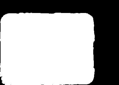 tekstvakje-website-vierkant-2.png