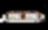 Groenteworst-website-xl-optie-3-homepage