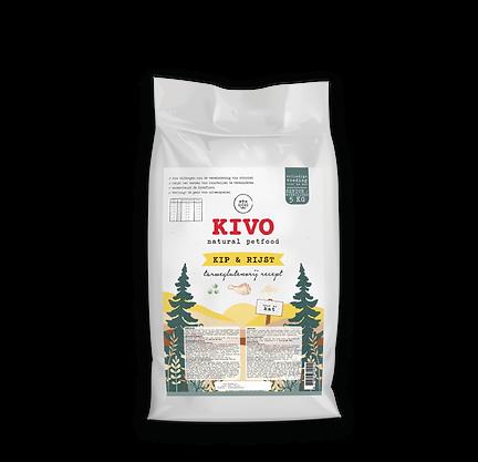 kip-&-rijst-sterilised-senior-kat-websit