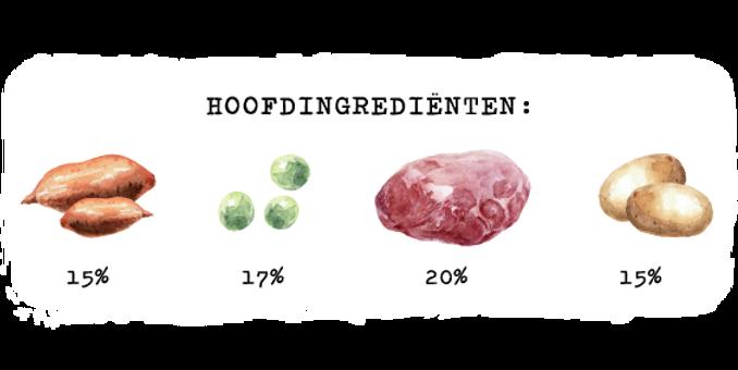 gedrooge-lam-ingredienten-website-.png