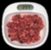 Rund-&-Eend-compleet-vlees-voederpak-web