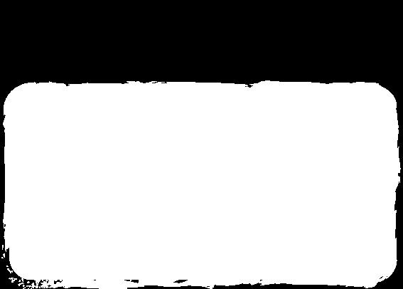 tekstvakje-website-smal-.png