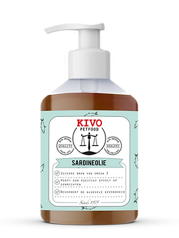 Sardineolie-puur-wildvang-.png
