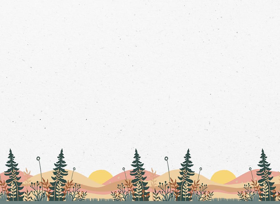 achtergrond-bomen-website-zalm-.png