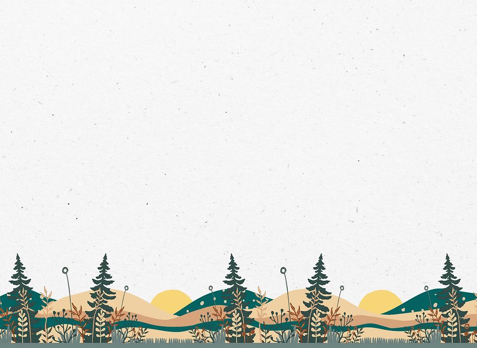achtergrond-bomen-website-rund-.png