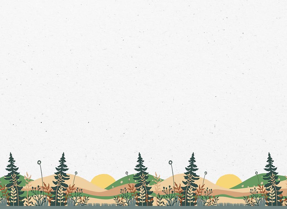achtergrond-bomen-website-kip-pens-.png