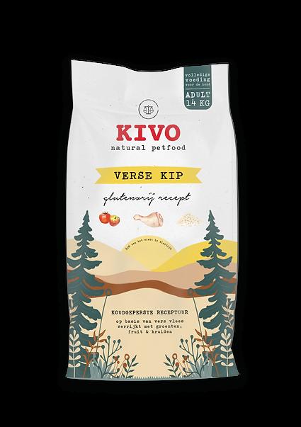 verse-kip-14-kg-website-nieuw.png