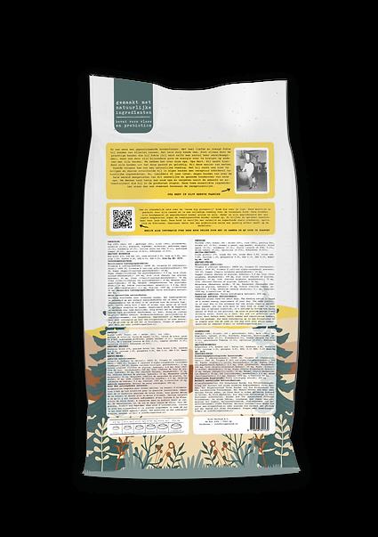 verse-kip-14-kg-website-nieuw-achterkant