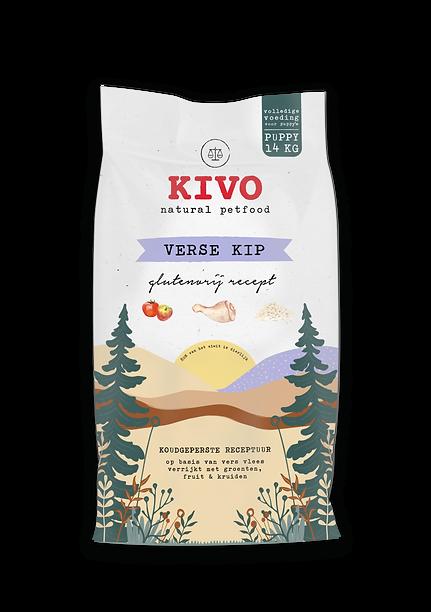 verse-kip-puppy-14-kg-website-nieuw.png