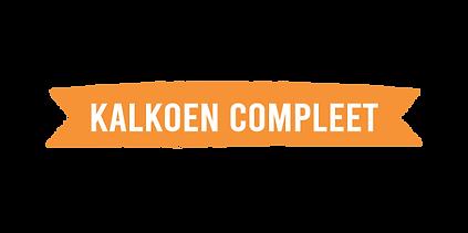 KALKOEN-ribbon-.png