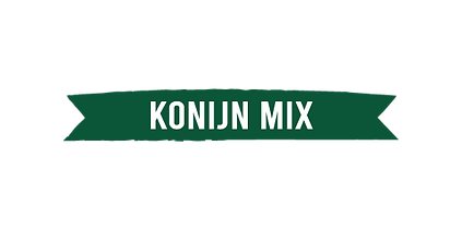 konijn-mix-ribbon-.png