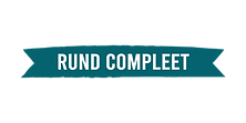 rund-compleet-ribbon-.png