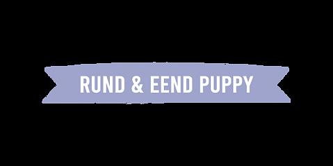 Rund-&-EEND-puppy-ribbon-.png