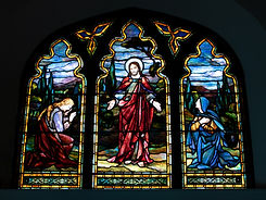 All Saints Millington.jpg