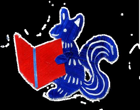 Arbol Squirrel Detail Lasso Crop.png