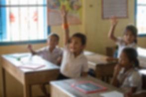 Room to Read Khmer Classroom.jpeg
