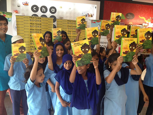 Pratham Books.jpeg