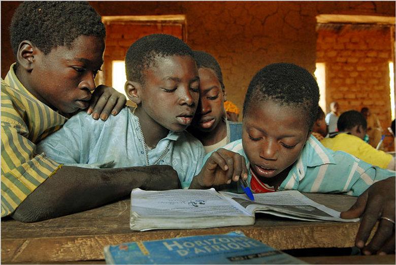 Books in Africa.jpg