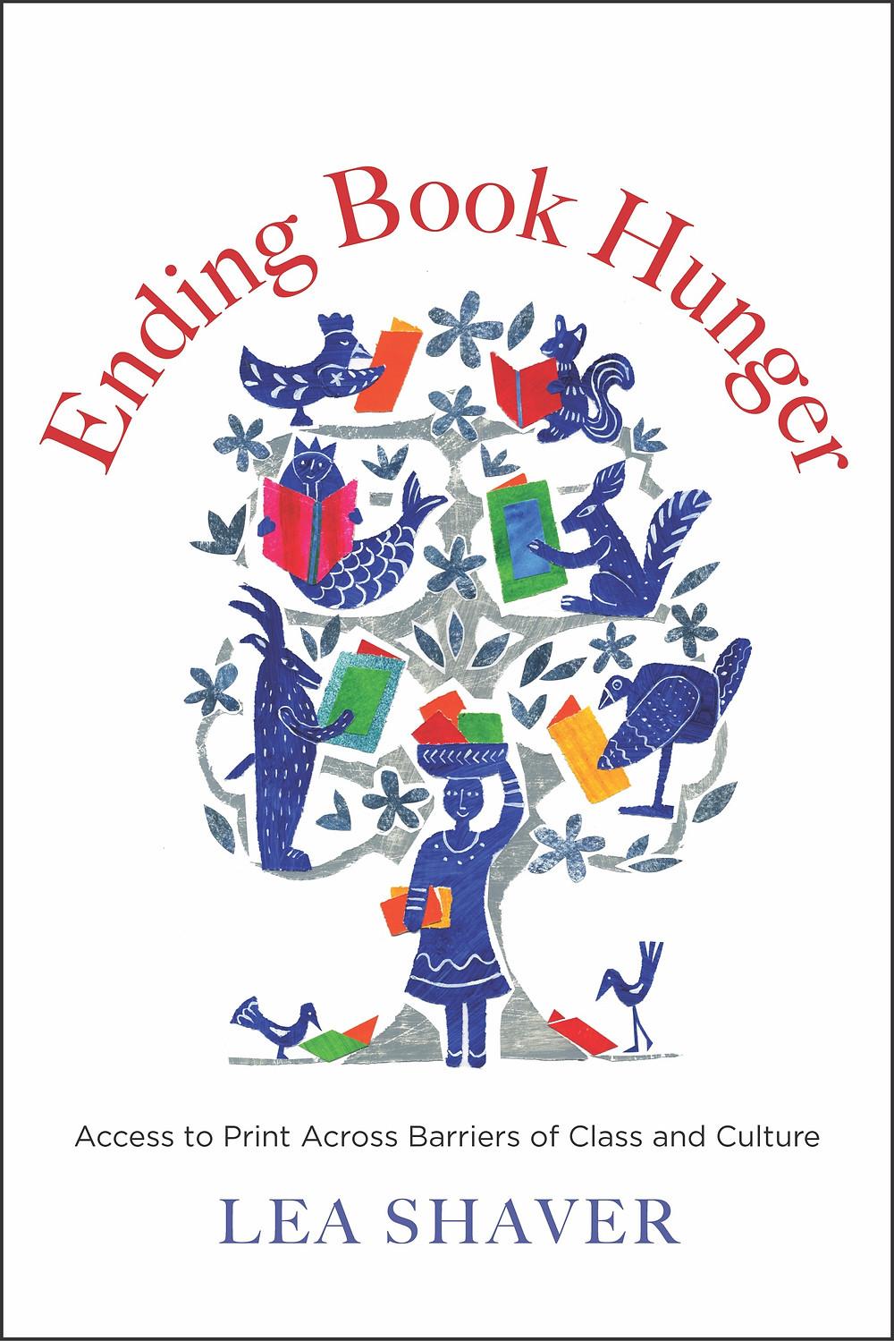 endingbookhunger.org