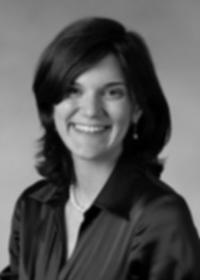 Lea Shaver McKinney Faculty Headshot_edited.jpg