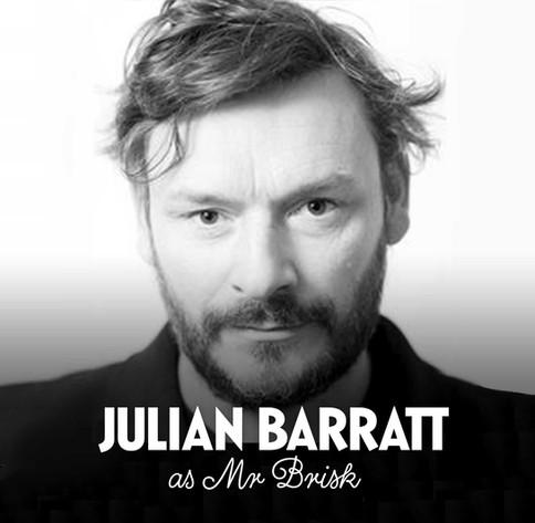 MrBrisk_UK_JulianBarratt.jpg